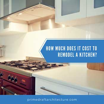 how much does it cost to remodel a kitchen sweebe architecture. Black Bedroom Furniture Sets. Home Design Ideas
