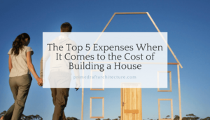 Admirable The Top 5 Expenses When It Comes To The Cost Of Building A Interior Design Ideas Lukepblogthenellocom