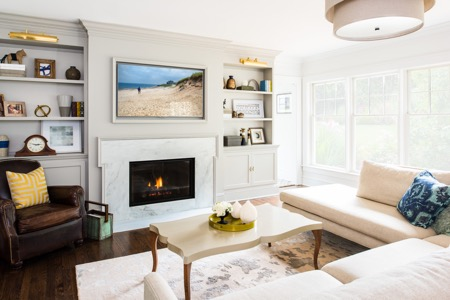 Timeless Architecture Styles That Can Benefit New Construction Homes